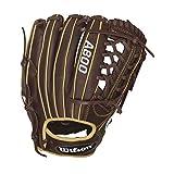 Baseballhandschuh Wilson A800 Showtime 11,75' LHC