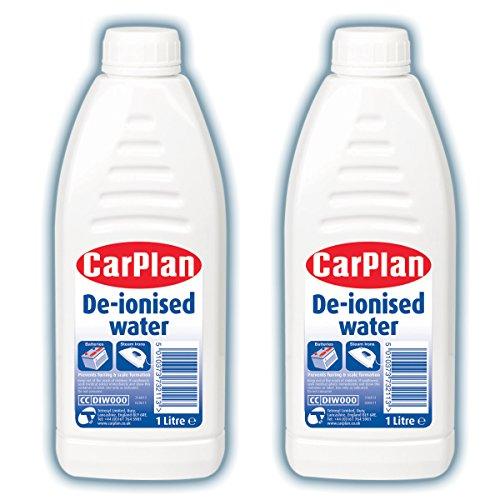2-x-carplan-de-inoised-water-1-litre