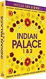 Indian Palace + Indian Palace 2 : Suite Royale