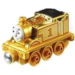 Thomas & Friends Take 'n' Play Specia...