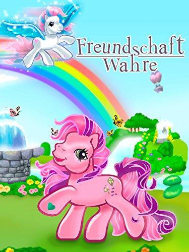 my-little-pony-wahre-freundschaft-dt-ov