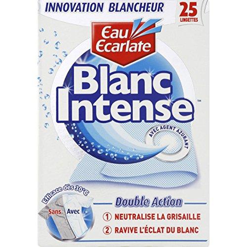 eau-ecarlate-innovation-blancheur-double-action-avec-agnet-azurant-efficace-des-30c-prix-unitaire-en