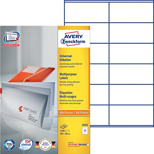 avery-3424-etiquetas-universales-105-x-48-mm-aptas-para-deutsche-post-1200-unidades-color-blanco