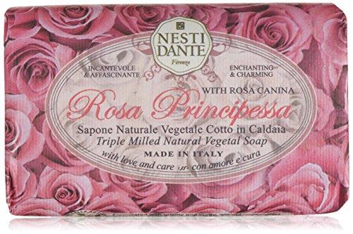 nesti-dante-seife-rosa-principessa-150-g-1er-pack-1-x-150-g