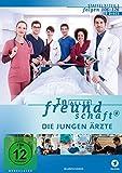 In aller Freundschaft - Die jungen �rzte, Staffel 3, Folgen 106-126  Bild