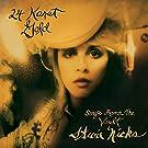 24 Karat Gold - Songs From The Vault (Deluxe Version)