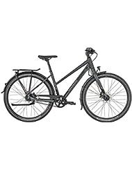 Suchergebnis Auf Amazonde Für Bergamont Fahrräder Radsport
