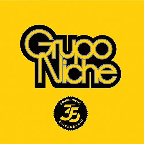 Niche Como Yo - Grupo Niche