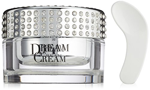 alessandro Dream Cream Handcreme, 100 ml, 1er Pack (1 x 100 ml)