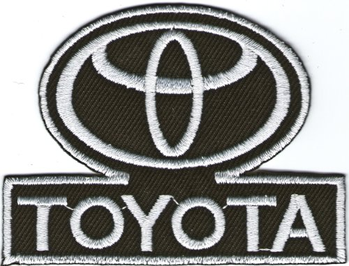 toyota-ricamata-da-cucire-patch-iron-on-simbolo-distintivo-embiema-patch-ricamo-logo-sign