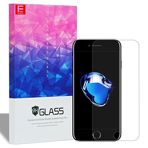 first2savvv-1-mm-i747-x1-protector-de-pantalla-de-cristalprotector-de-pantalla-de-vidrio-templado3d-
