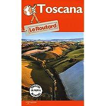 Toscana. Con carta
