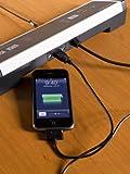 LifeSpan Laufbänder Standing Desk Treadmill, TR1200-DT3 220v - 2