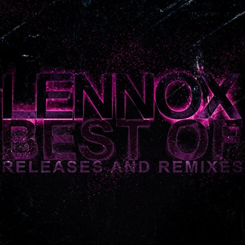Phantasia 2011 (Lennox Is On His Way To Ivory Tower Remix) (Download Tower 2011)