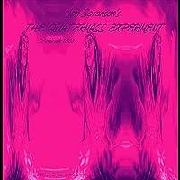 Jon Sorensen's The Quatermass Experiment - Single