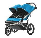 Die besten Thule Kinderwagen - Thule 0872299041367 Kinderwagen / Jogger-Buggy