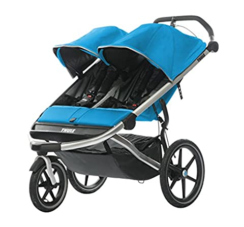 Thule 0872299041367 Kinderwagen / Jogger-Buggy