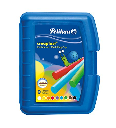 pelikan-198-9b-creaplast-knete-9-verschiedene-farben-in-kunststoffbox