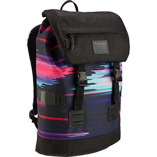burton-damen-tinder-daypack-glitch-print-32-x-16-x-52-cm-25-liter