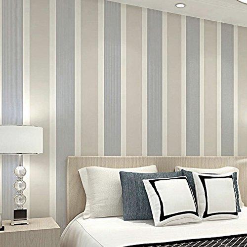 *Tapeten Rolle für Wohnzimmer-Schlafzimmer Fernsehhintergrund (D)*