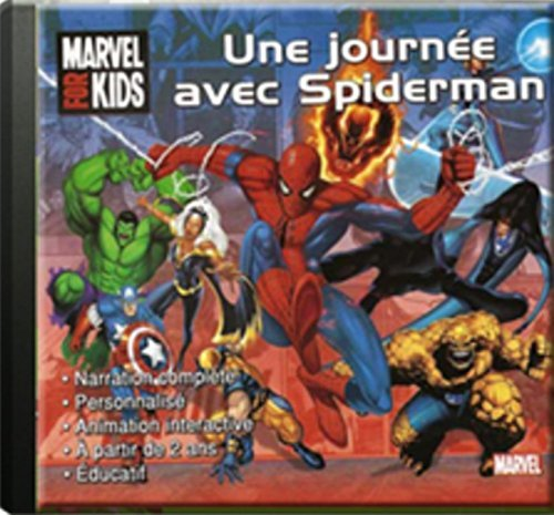 cd-rom-histoire-interactive-animee-une-journee-avec-spider-man-idee-cadeau-anniversaire-coloriages-j