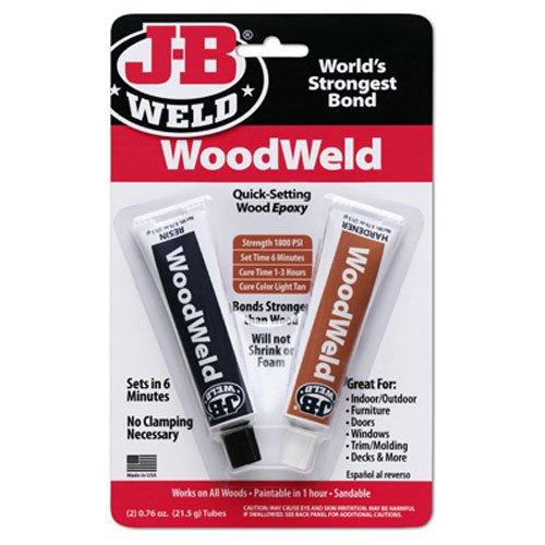 j-b-woodweld-wood-epoxy-8251-j-b-wood-weld-madera-epoxi