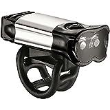 Lezyne KTV Drive Pro F Light - Silver