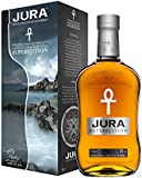 Jura Superstition Scotch Whisky 35 cl