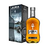 Isle of Jura - Superstition