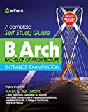 #2: Study Guide for B.Arch 2018