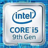 Intel Core i5 9600K 3.7GHz Hexa Core LGA1151 CPU Black