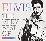 Elvis Presley: The Very Best of (Audio CD)