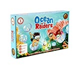 Educational Math Game Ocean Raiders Awes...