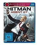 Hitman: Agent (inkl. Digital kostenlos online stream
