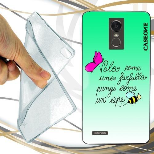 custodia-cover-case-caseone-ape-e-farfalla-per-lg-stylo-3