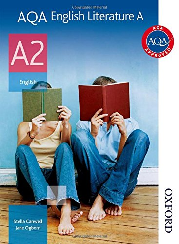 aqa english as level coursework