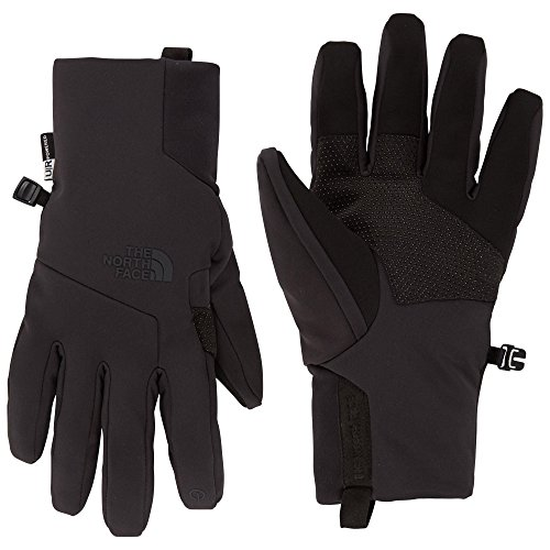 51zwJfFQNvL. SS500  - THE NORTH FACE Men's Apex+ Etip Gloves
