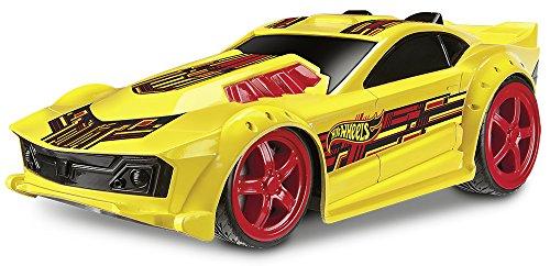 hot-wheels-36960-happy-people-mega-muscle-rc