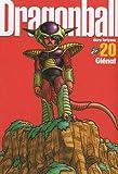 Dragon Ball perfect edition - Tome 20