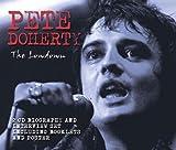 Pete Doherty - The Lowdown by Pete Doherty -