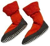 FALKE Unisex-Kinder Socken 10560 Cosyshoe Homeshoe (Weitere Farben)