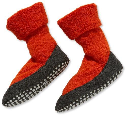 Falke Cosyshoe Unisex Children's Socks