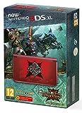 Cheapest New 3ds Xl Monster Hunter Gen Ed on Nintendo 3DS