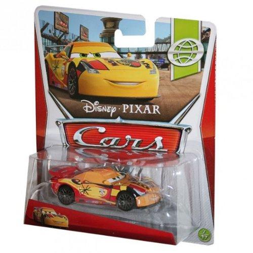 disney-cars-cast-155-autoveicoli-modelli-2013-a-scelta-miguel-camino-wgp
