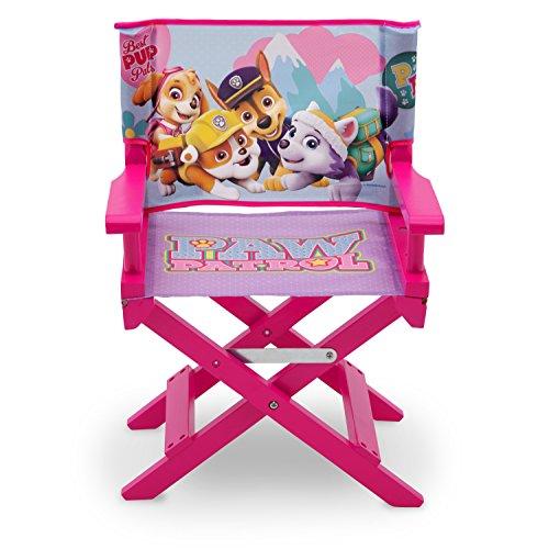 Juego de mesa y sillas unisex Delta Children TT89601GN-130