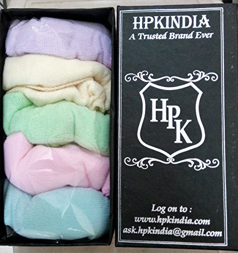 hpk 5 pcs new mixed color microfiber car cleaning cloth home washing polishing cloth with hpk branded dispenser box pack hpk 5 PCS New Mixed Color Microfiber Car Cleaning cloth Home Washing Polishing Cloth with hpk branded dispenser box pack 51zwQGIGlnL