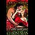 A Valentine For Christmas - A Regency Novella (English Edition)