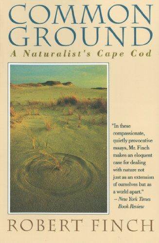 common-ground-a-naturalist-39-s-cape-cod