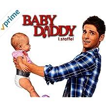Baby Daddy - Staffel 1