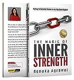 #6: The Magic of Inner Strength